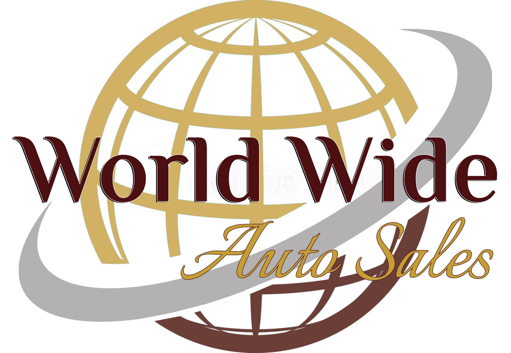 Home | World Wide Auto Sales Inc. | Used Cars For Sale - Marietta, GA